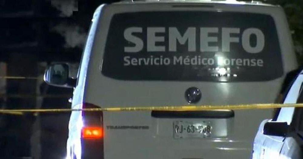 Hombre de 46 años se suicida en la colonia Melitón Salazar, Mérida