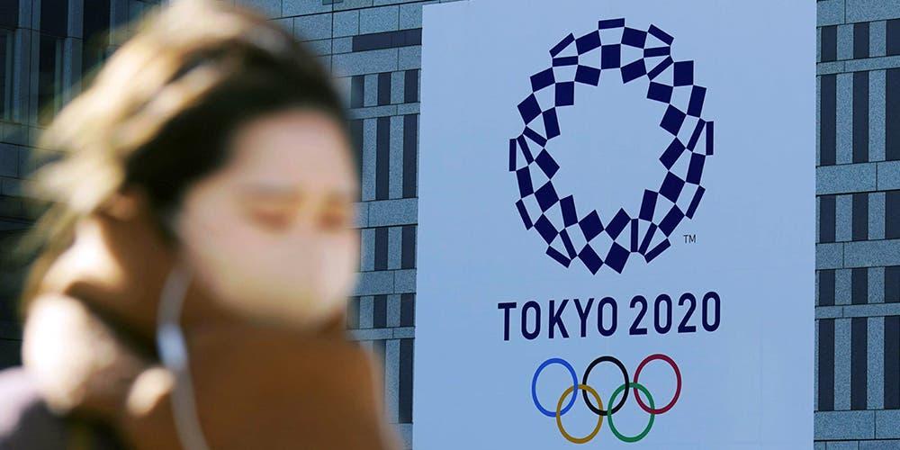 Tokio 2020: COI desmiente cancelación de los Juegos Olímpicos