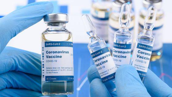 Por falta de recursos Venezuela se queda fuera de vacunas contra Covid-19