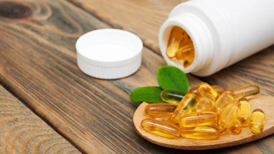 Colectivos médicos y científicos en Francia recomiendan la vitamina D para prevenir el Covid-19