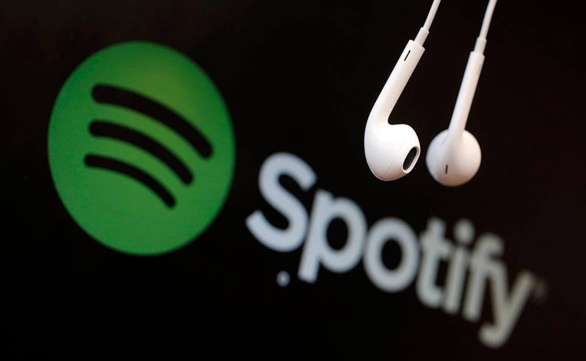 Spotify sigue evolucionando, ahora el servicio de streaming musical ha introducido una nueva función en su aplicación