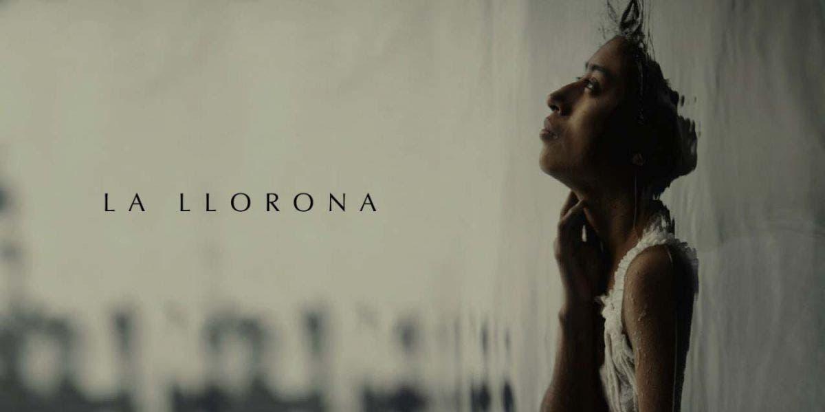 """Globos de Oro 2021: """"La Llorona"""", primera película de Guatemala nominada"""
