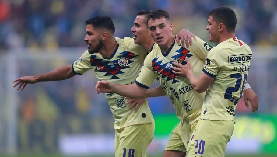 ¿Preferencias en Liga MX? La federación hará esto por el América
