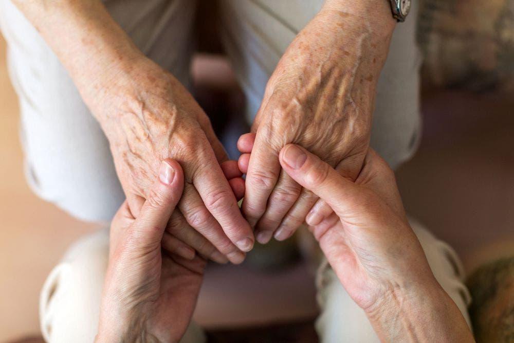 Un adulto mayor de 89 años falleció luego de recibir una golpiza tras ser asaltado en Progreso, Yucatán