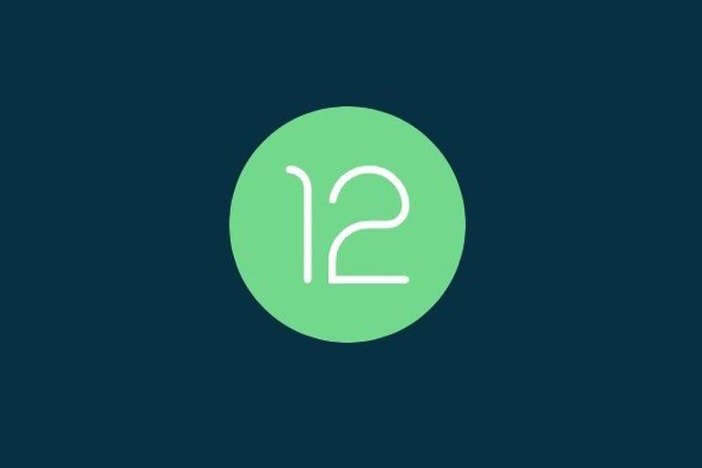 Android 12 y las novedades que traerá la nueva versión móvil de Google