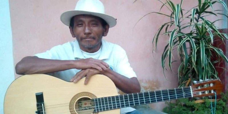 En Dzulá promueven la lengua maya a través de canciones.
