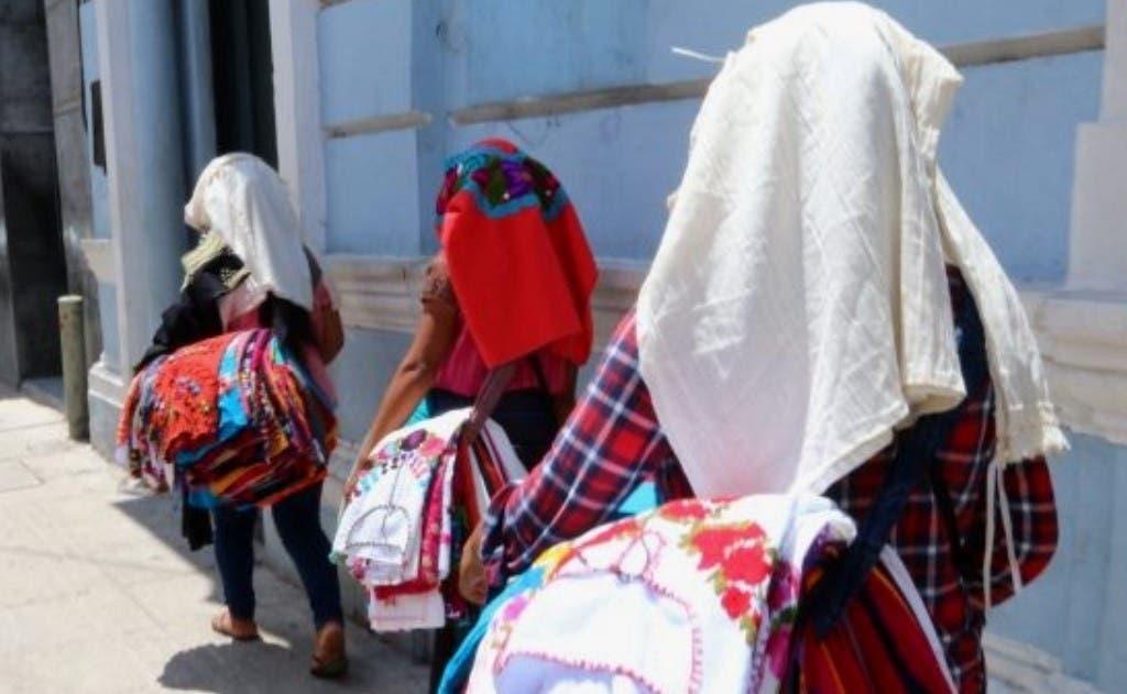 Temperatura en Yucatán podría llegar hasta los 40 grados este sábado