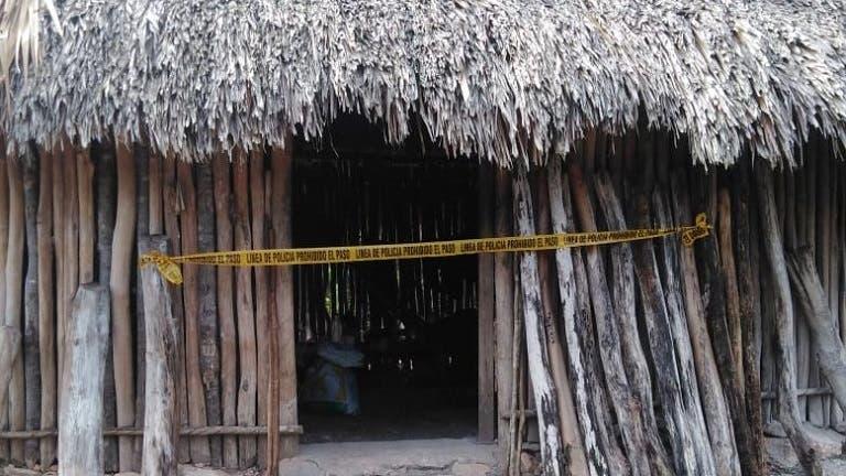 En rancho de Valladolid hallan sin vida a capataz
