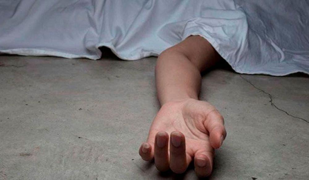 ¿Caso de feminicidio en Kantunilkín? Encuentran mujer muerta en su casa