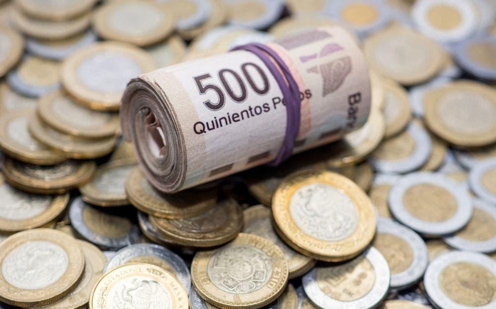 Si eres microempresario, esto te interesa; la SE inició la recepción de solicitudes para el programa de apoyo financiero