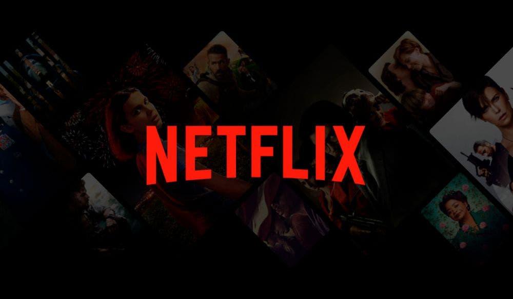 Estas películas y series se van de Netflix en marzo