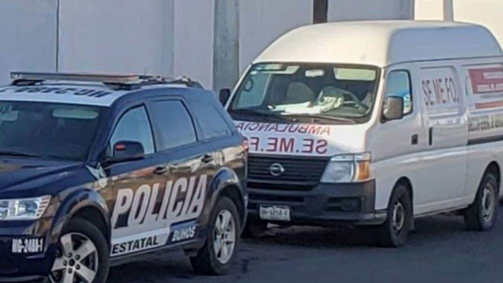 Familia toma productos naturistas, se intoxican y muere uno en Hidalgo