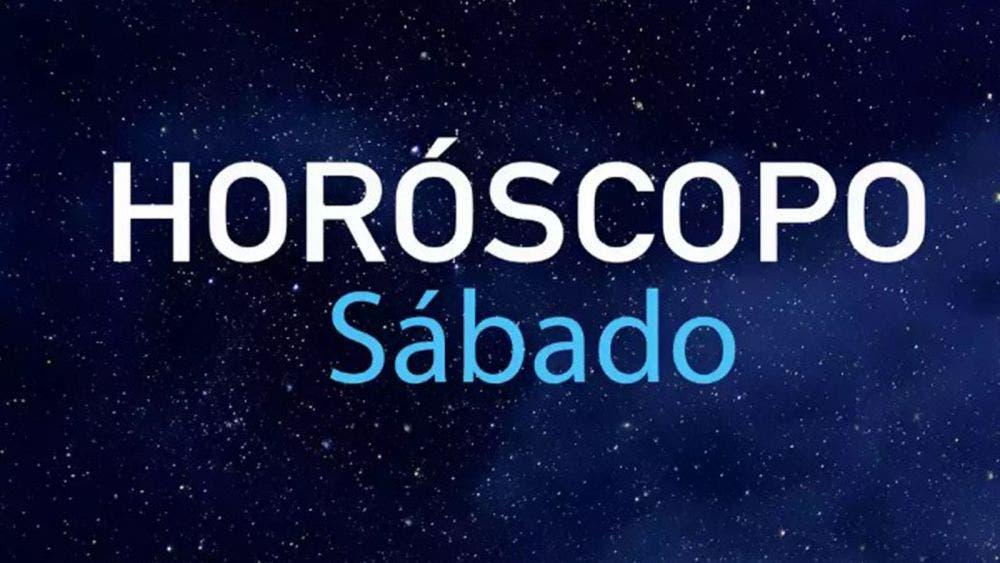 Consulta tu horóscopo de hoy 20 de febrero del 2021