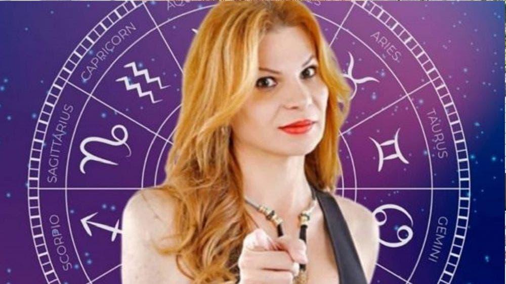 MHONI VIDENTE: Tu horóscopo para hoy viernes 26 de febrero de 2021