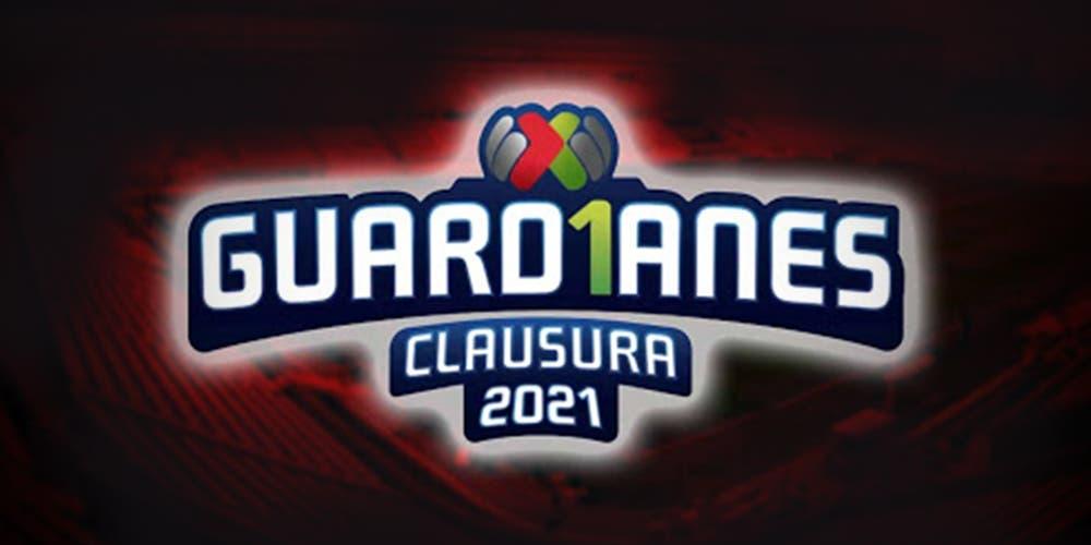 Jornada 7 Liga MX (horarios y enfrentamientos)