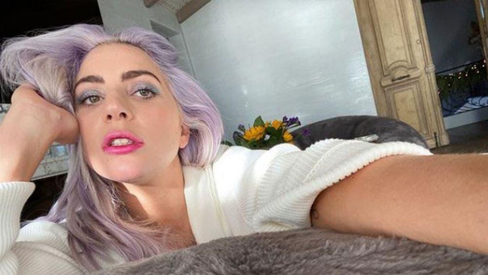 Ofrece Lady Gaga 500 mil dólares de recompensa por sus perritos