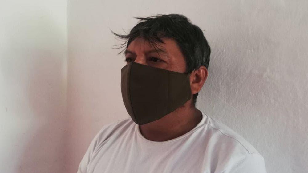 Lengua maya en el olvido por desinterés oficial: IEEJA