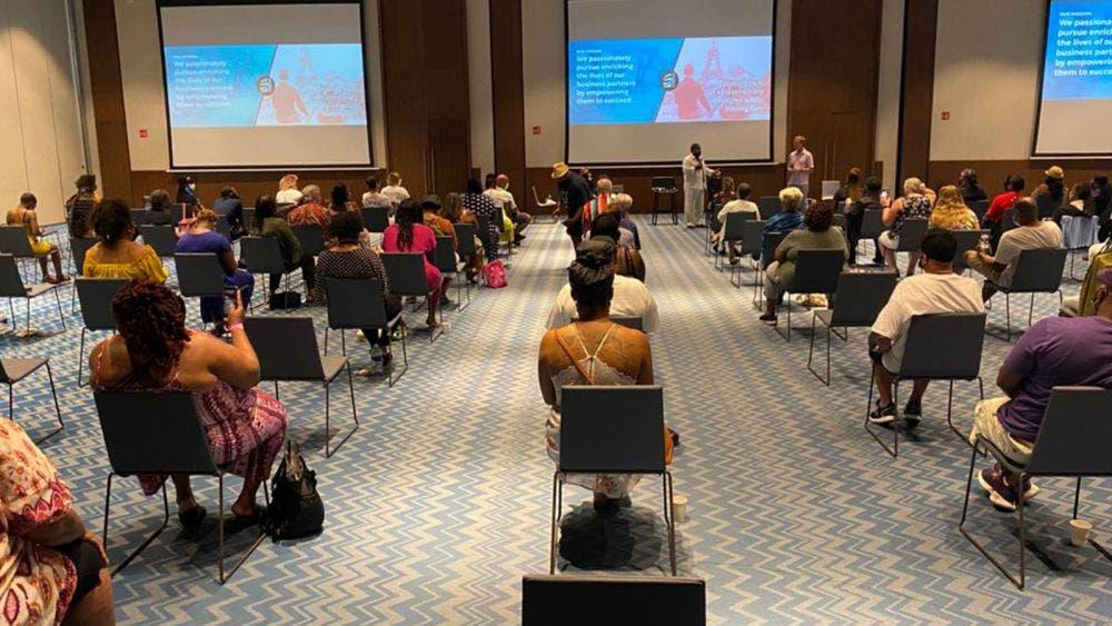 Pospone el WTTC su Cumbre Global para abril
