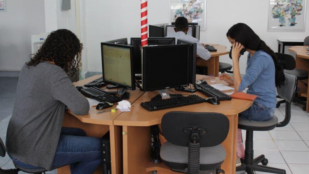 Programa S.O.S de la SEQ, lleva más de 11 mil solicitudes recibidas