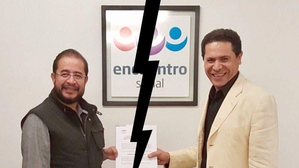 Pierde el PES Quintana Roo su registro de manera definitiva