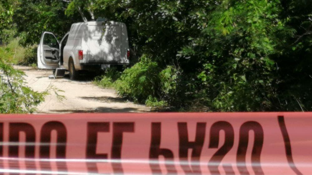 Muere sexagenario por paro cardiaco mientras conducía