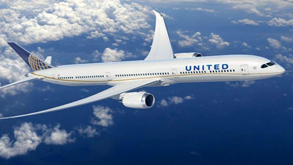 Pánico en las alturas, avión que salió de Cancún sufre fallas