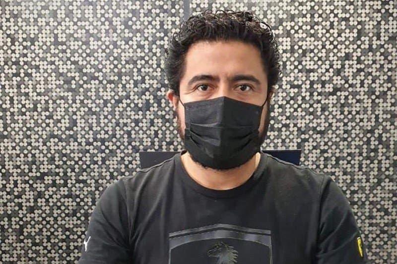 Postulará el PRD a puros candidatos 'limpios' en Quintana Roo.