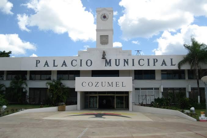 Cozumel es el municipio más endeudado per cápita de México.