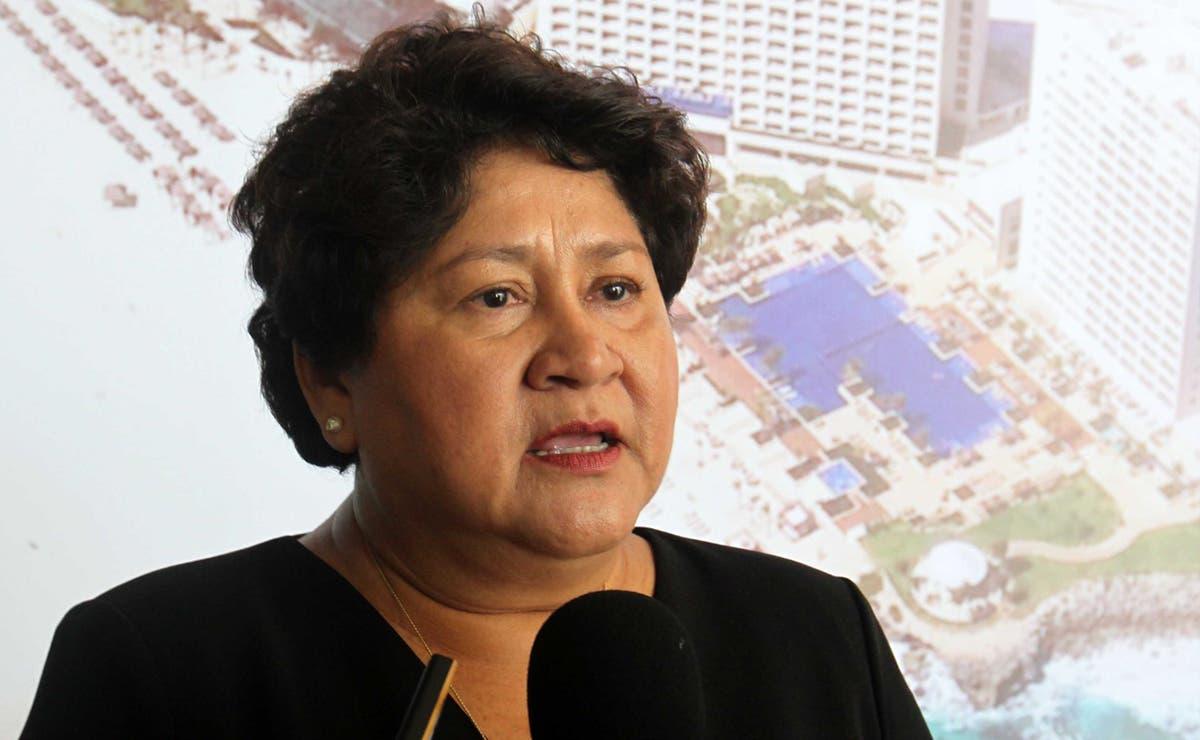 Es responsabilidad de Campeche, afirma Sefiplan en conflicto por agua potable