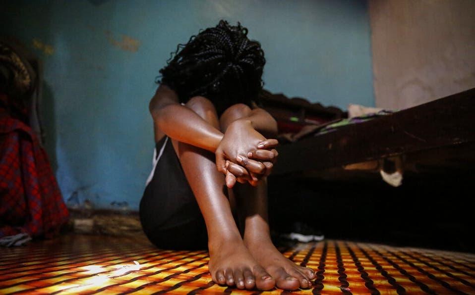 Vinculan a proceso a sujeto que abusó sexualmente de su hijastra en Kanasín