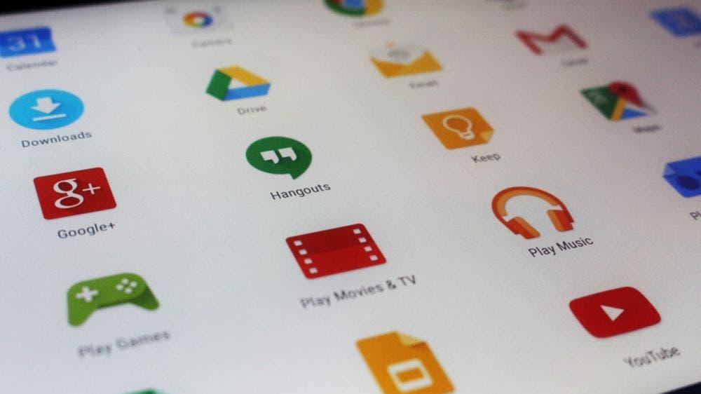A través de un comunicado difundido en redes sociales el SAT, alertó a la contribuyentes sobre Apps que roban datos financieros.