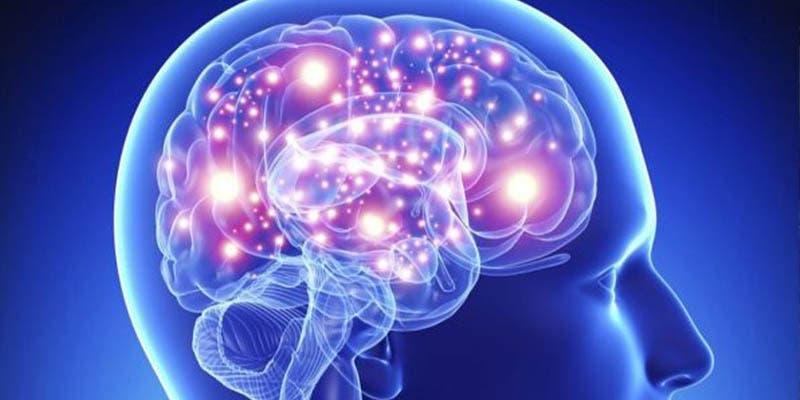 El Covid-19 podría dañarte el cerebro