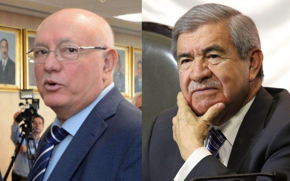 """""""Colmenares debe renunciar por daño a la credibilidad de la ASF"""""""
