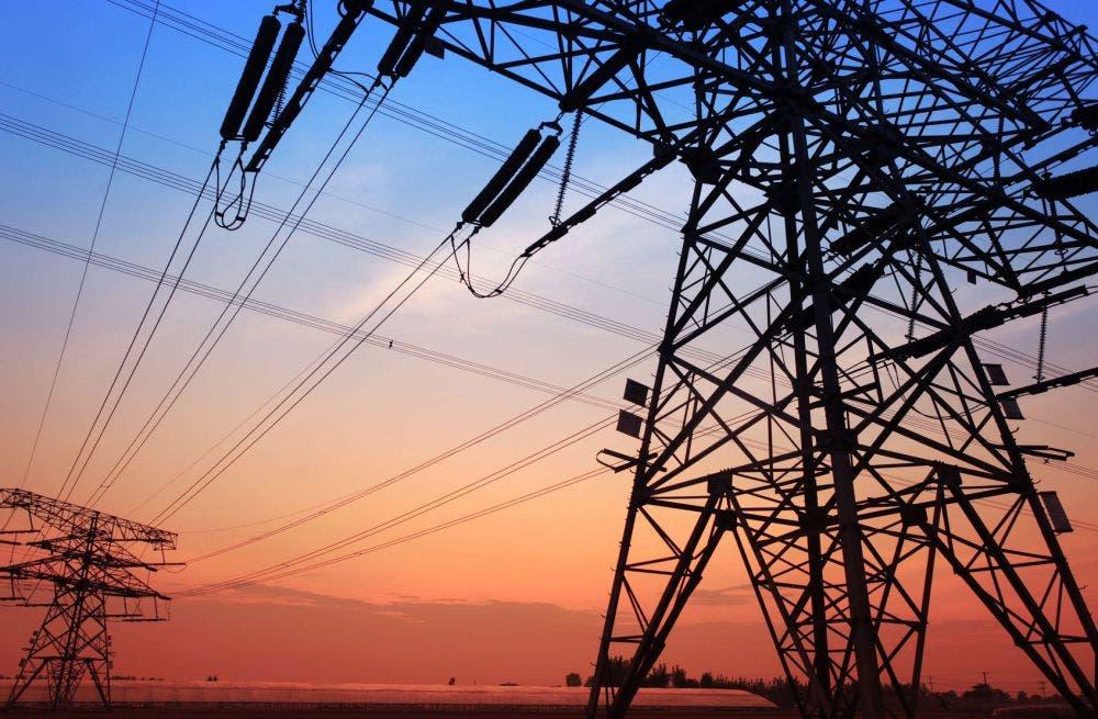 A pesar de que legisladores de oposición solicitarán al Ejecutivo Federal, retirar la iniciativa de energía, Morena votará a favor