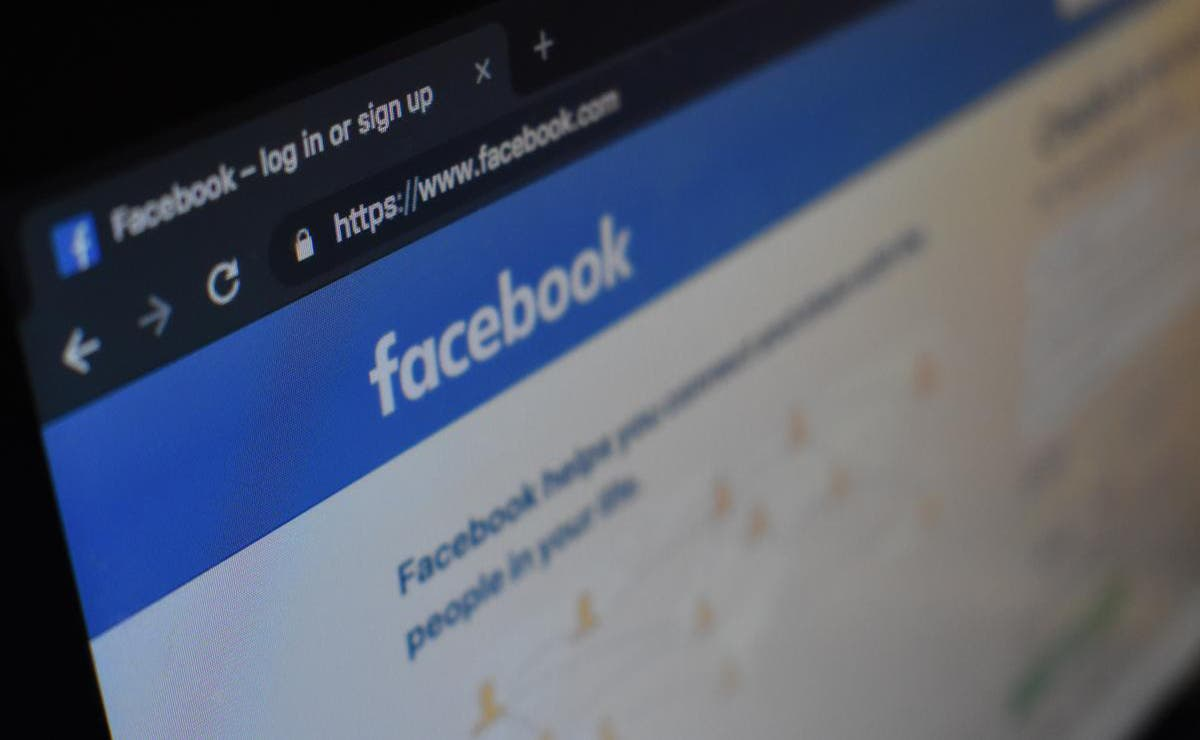Facebook tendrá que pagar 650 millones de dólares a usuarios del estado de Illinois, para resolver un conflicto de privacidad.