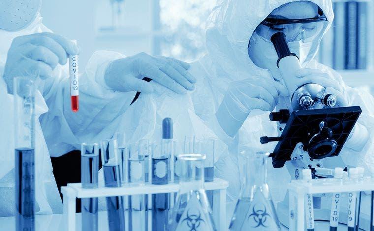 Un nuevo estudio en Reino Unido, reveló que los medicamentos anticoagulantes redujeron el riesgo de muerte por Covid-19