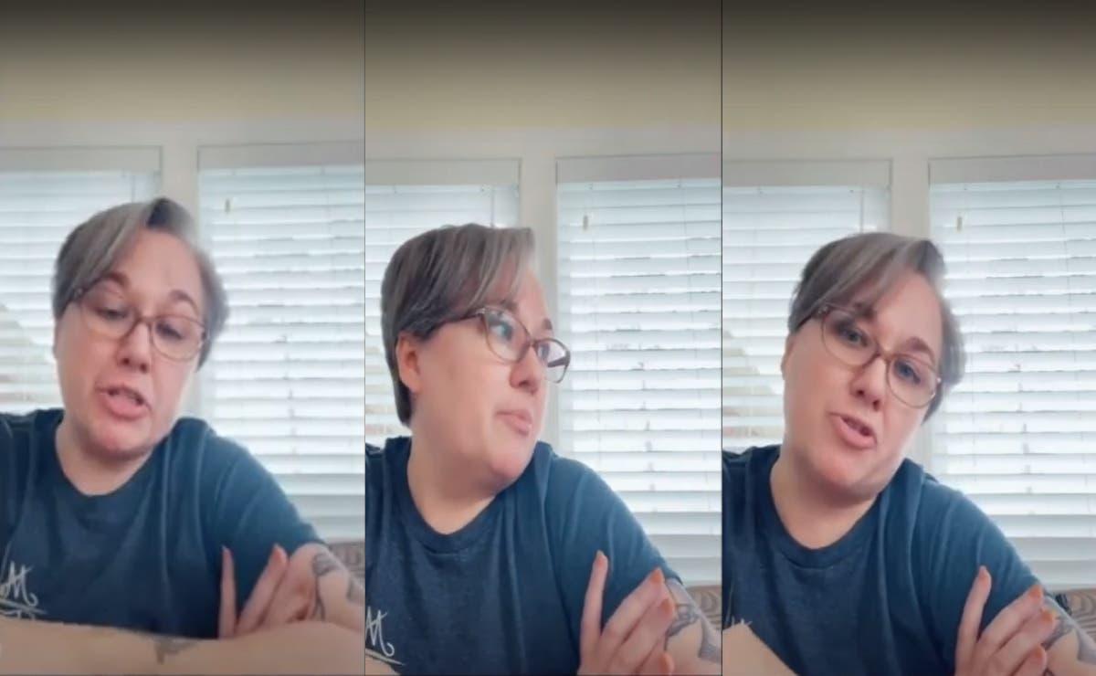 En redes sociales se viraliza un video, en donde una madre explica cómo habló de la virginidad con sus hijas, un tema tabú