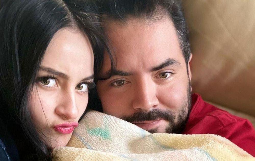Comparan a la nueva novia de José Eduardo Derbez con Barbara Escalante