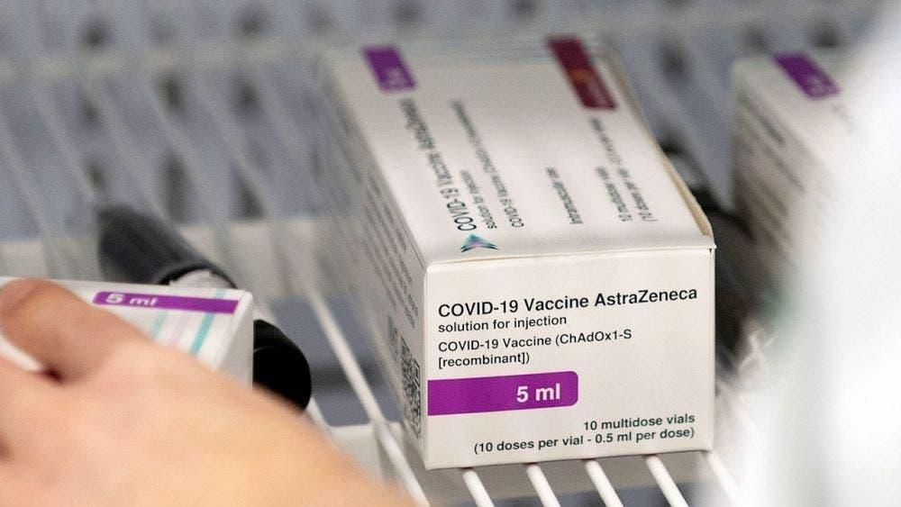 Luego de que se difundiera información con relación a la efectividad de la vacuna de AstraZeneca, la OMS pidió dejar el pesimismo