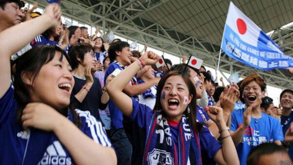 Tokio 2021: El mundo admirará a Japón por esta acción...