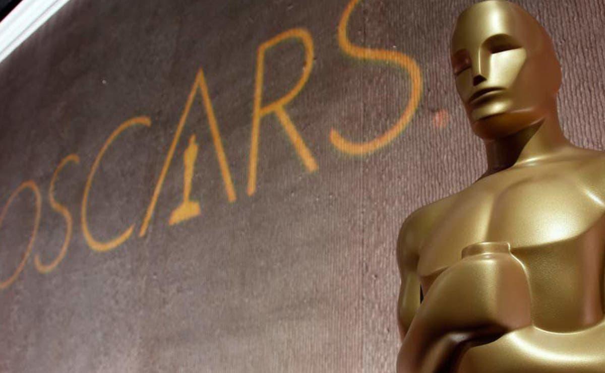 Premios Oscar 2021: Lista completa de los nominados