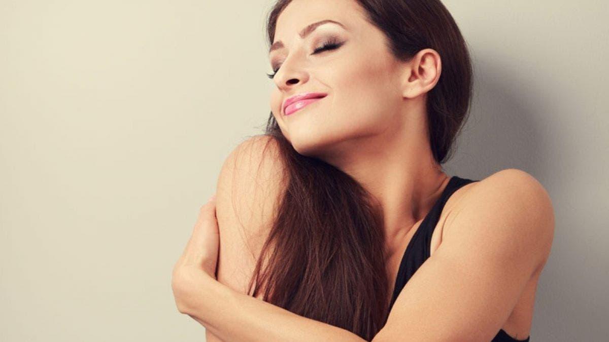Estos cuatro signos tienen más dificultad para amarse a sí mismo