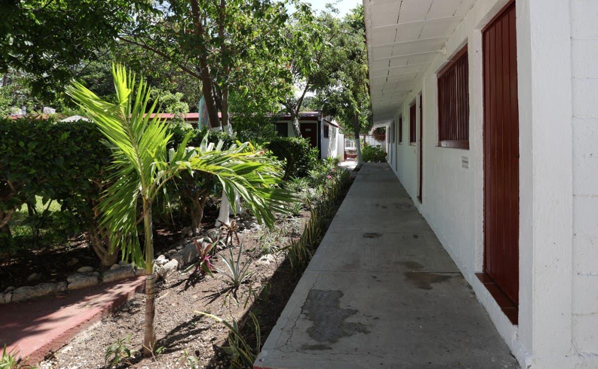 Atiende comunidad terapéutica a adictos en Playa del Carmen