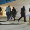 Confirman muerte de mujer baleada en Playa Del Carmen