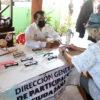 Concreta gobierno de Puerto Morelos alianza para organizar brigada de salud