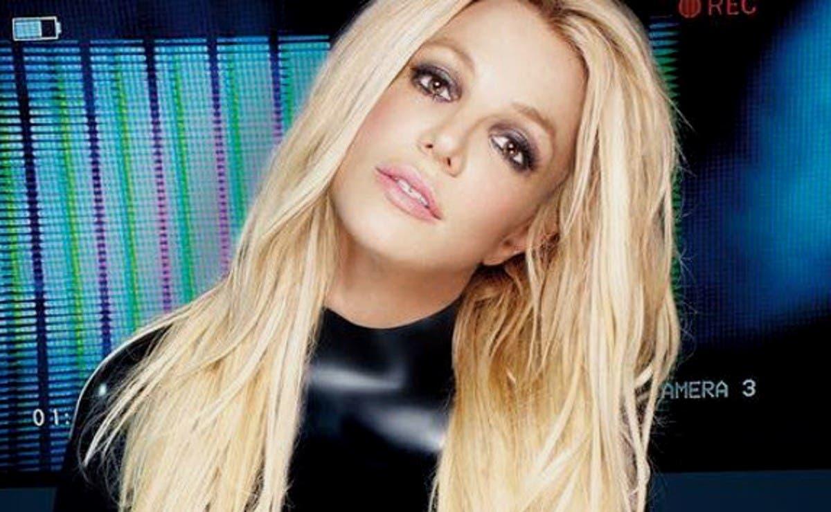 Netflix, el gigante de Streaming; prepara documental sobre Britney Spears