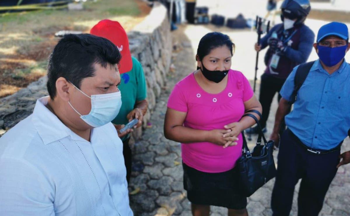 Omite CAPA tramitar recursos para dotar de agua potable a tres localidades