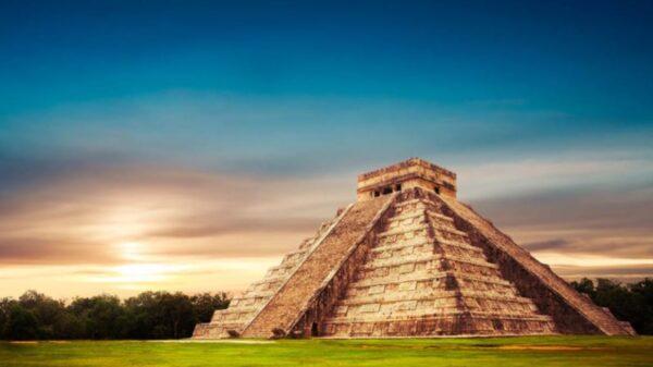 Chichén Itzá cerrará durante Semana Santa; estos lugares podrás visitar