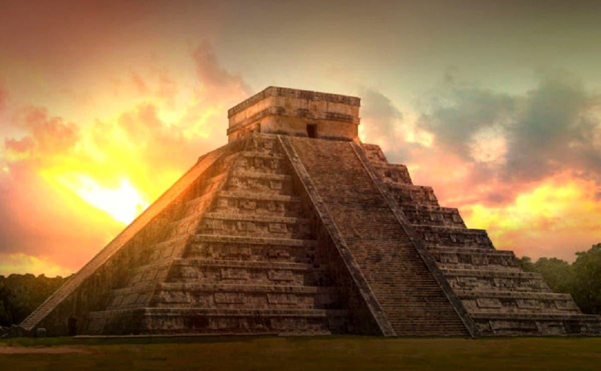 Se registra millonaria pérdida por el cierre de Chichén Itzá en YucatánSe registra millonaria pérdida por el cierre de Chichén Itzá en Yucatán