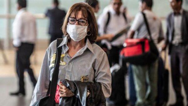 """Ordena Colombia """"toque de queda"""" en Semana Santa"""